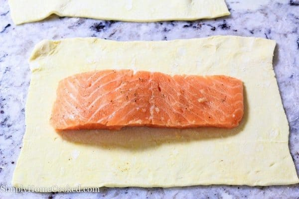 Salmon Wellington-13
