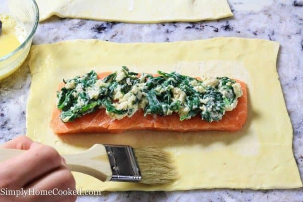 Salmon Wellington-15