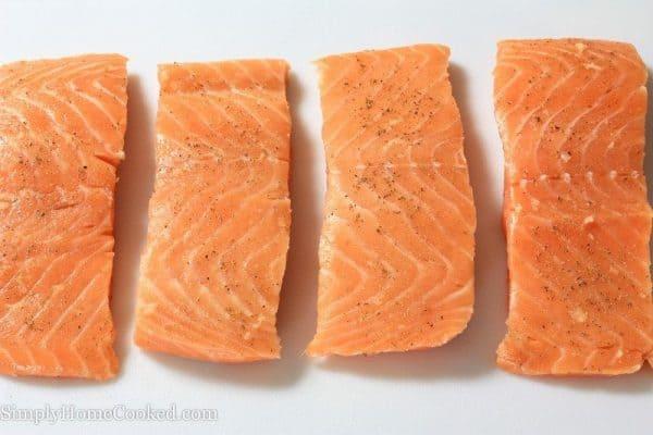 Salmon Wellington-2