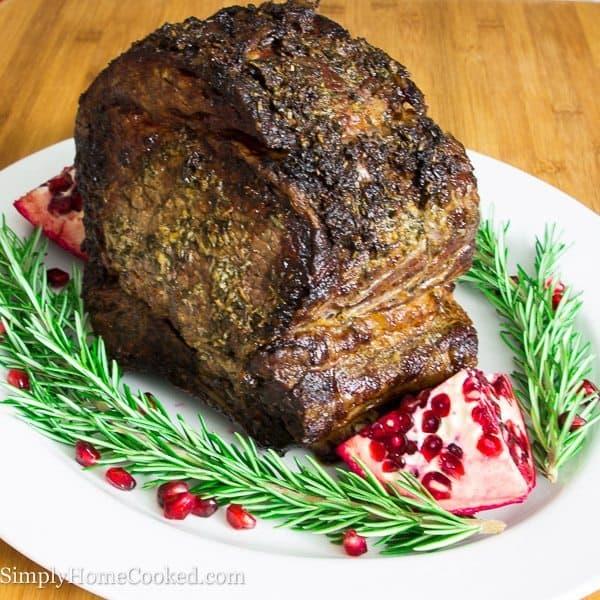 prime rib roast-11
