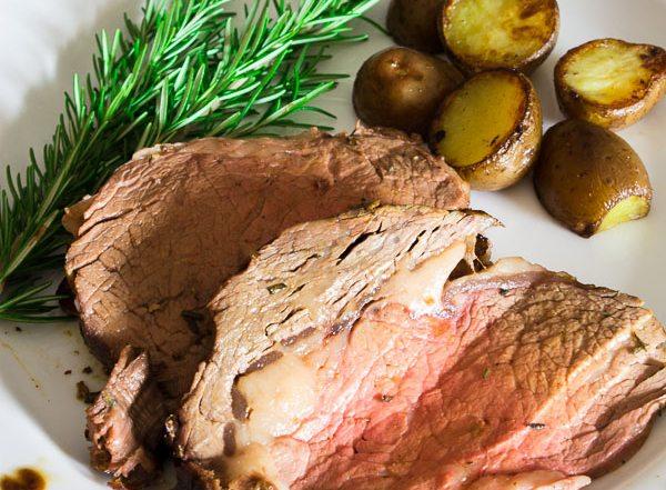 prime rib roast-18