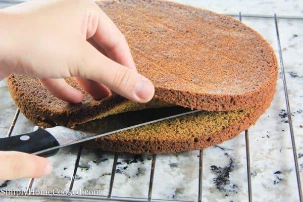 royal honey cake-31