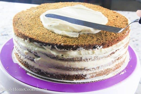 royal honey cake-36