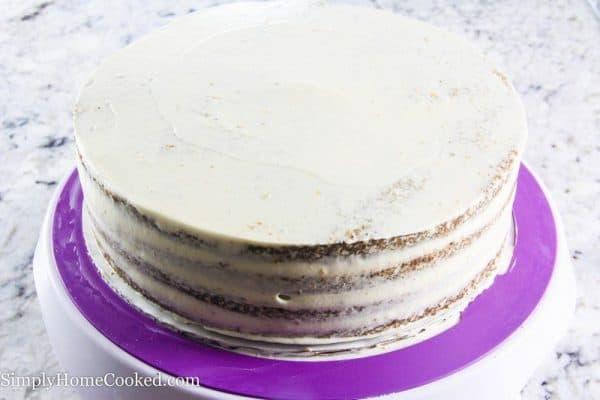 royal honey cake-37