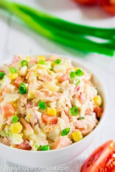 potato salad with baked salmon_-16