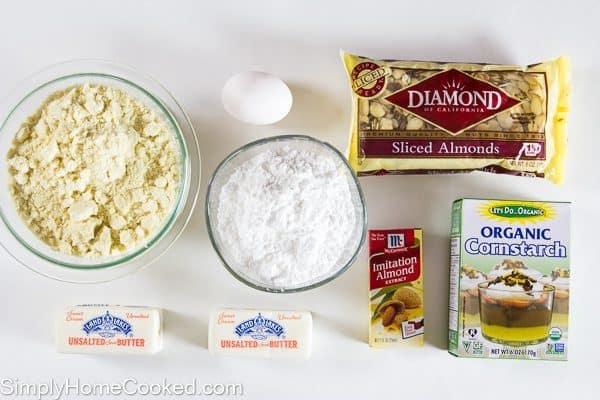 Almond Croissant-67