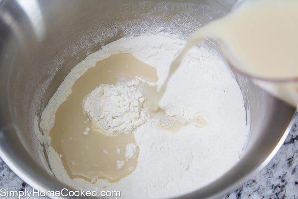 Almond Croissant-72