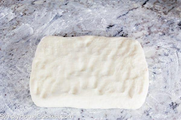 Almond Croissant-95