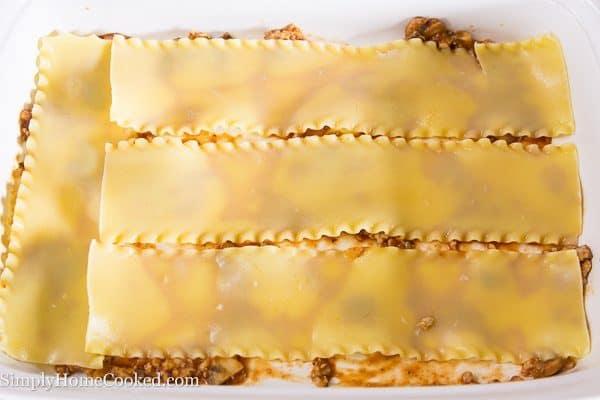 Lasagna-14