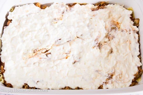 Lasagna-16