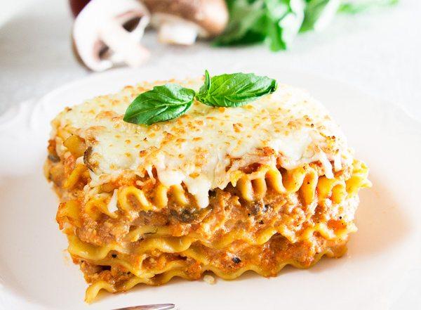 Lasagna-27