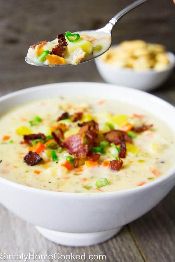 clam chowder_-19