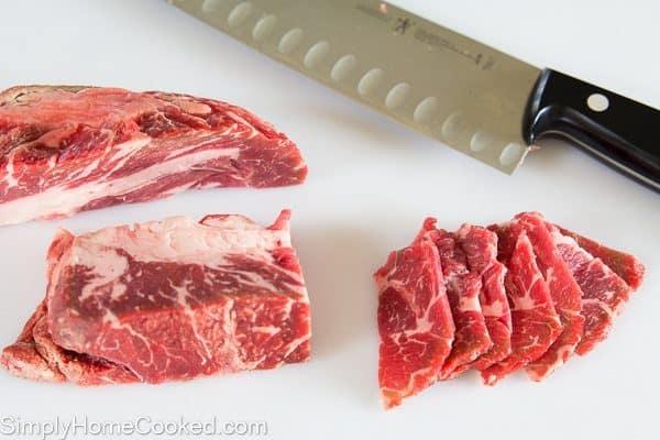 mongolian beef_-28