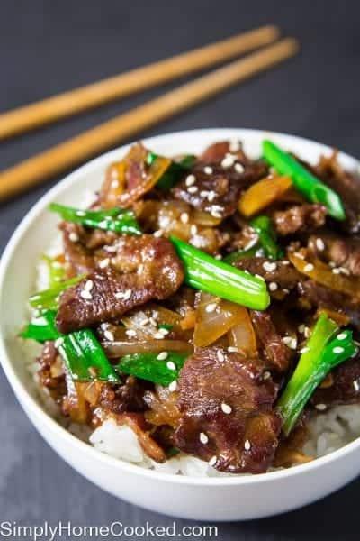 mongolian beef_-51