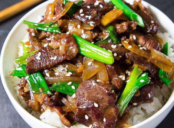 mongolian beef_-52