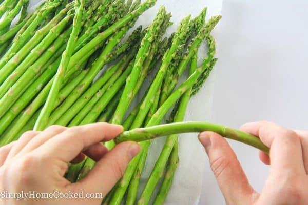 Garlic Asparagus-2
