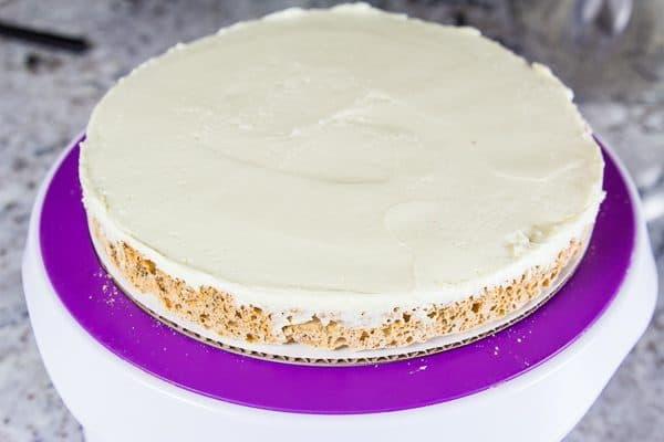 Kiev Cake_-34