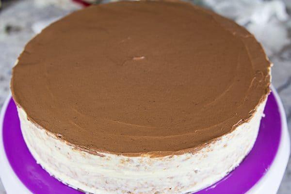 Kiev Cake_-37