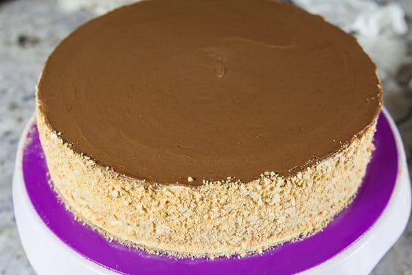 Kiev Cake_-38