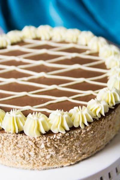 Kiev Cake_-42