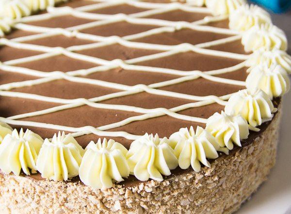 Kiev Cake_-43