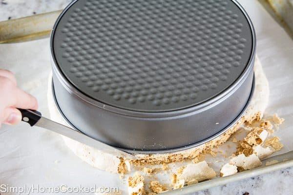 kiev cake-6