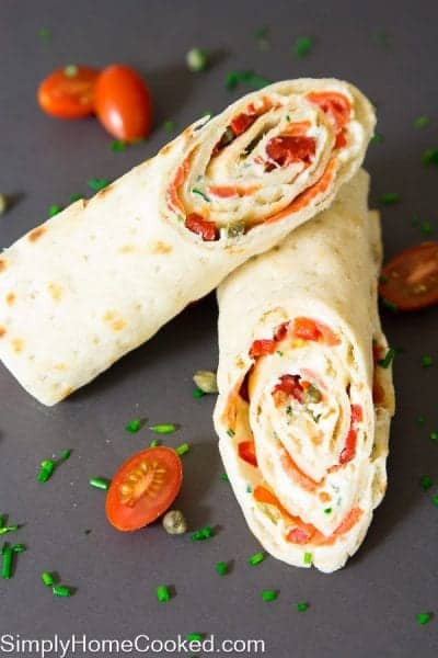 smoked salmon wrap-32