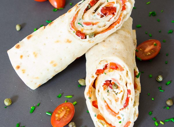 smoked salmon wrap-35