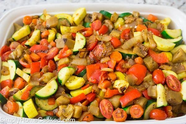 Paleo Chicken and Vegetable Casserole_-12
