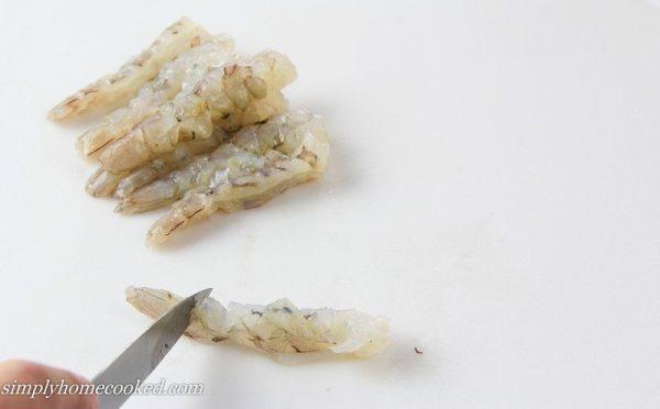 sushi edited-4