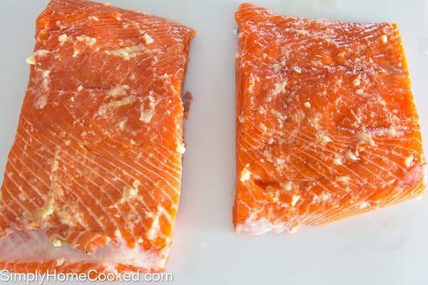 Cedar plank salmon_-5