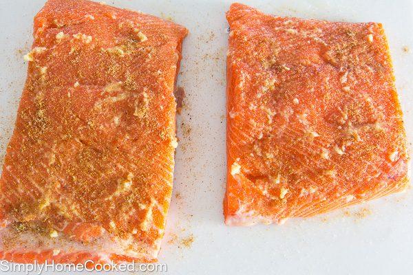 Cedar plank salmon_-6