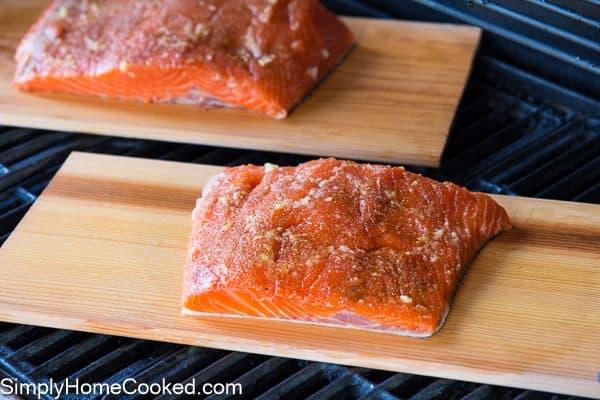 Cedar plank salmon_-7