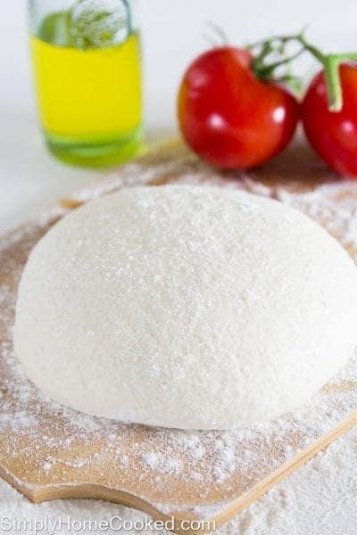 Pizza Dough-17