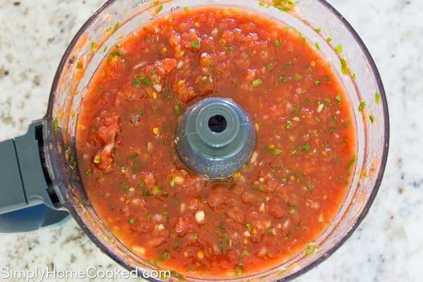 Mexican Salsa_-4