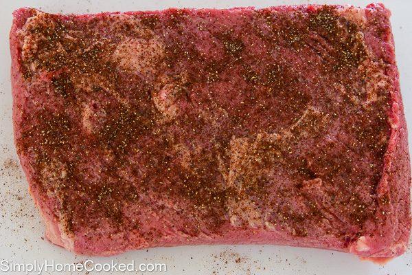 beef-brisket-sandwich-4