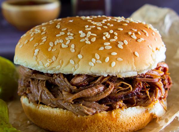beef-brisket-sandwich-15