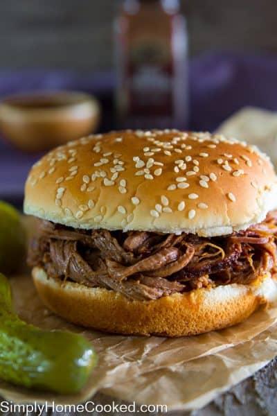 beef-brisket-sandwich-16
