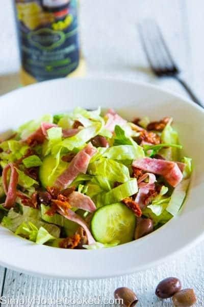 chopped-antipasto-salad
