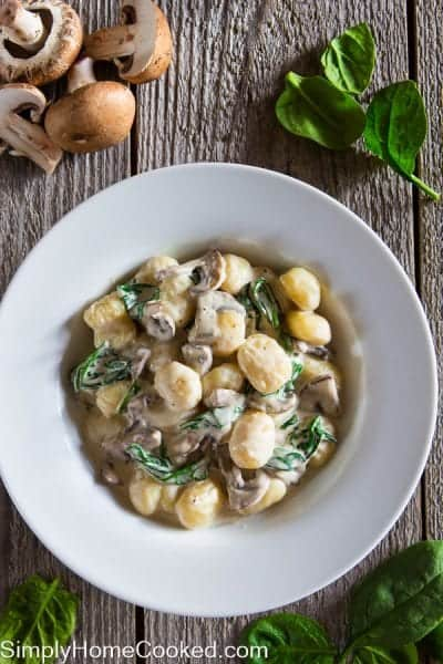 creamy-mushroom-gnocchi-12