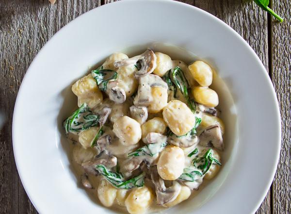 creamy-mushroom-gnocchi-13