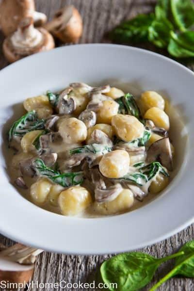 creamy-mushroom-gnocchi-16