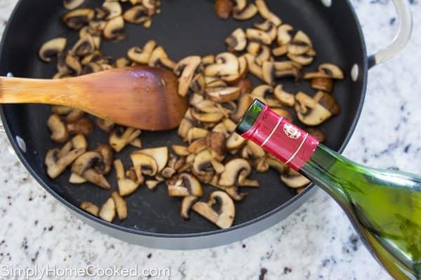 creamy-mushroom-gnocchi-4