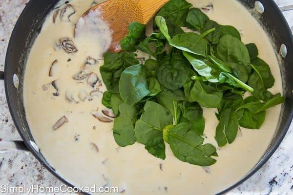 creamy-mushroom-gnocchi-9