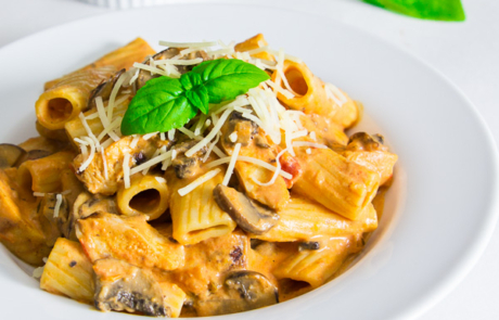 creamy-rigatoni-with-chicken-and-musrhoom-23