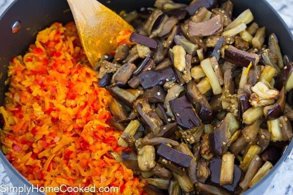 eggplant-salad-11