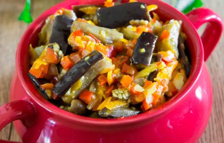 eggplant-salad-15