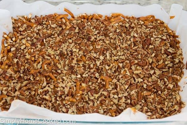 caramel-pretzel-bars-10