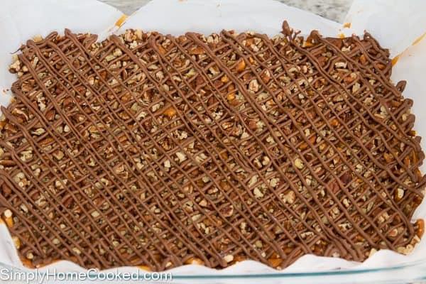 caramel-pretzel-bars-11