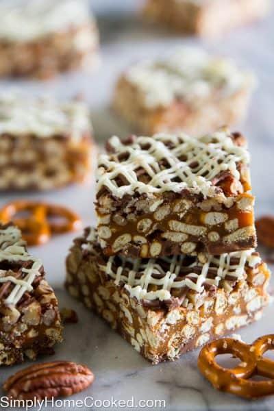 caramel-pretzel-bars-13